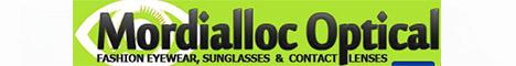Mordialloc Optical