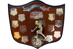 Bill Bennett Shield.jpg
